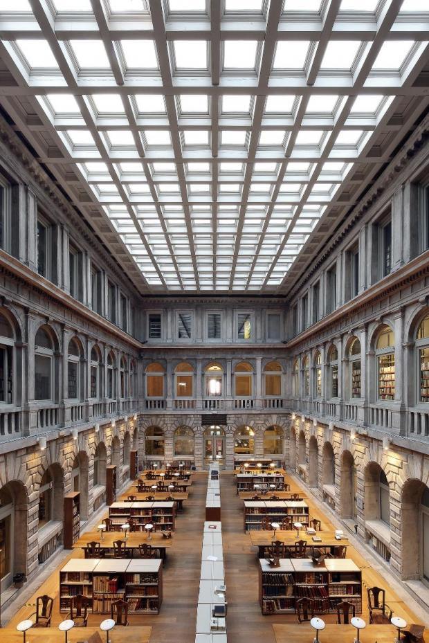biblioteca20nazionale20marciana2c20venezia