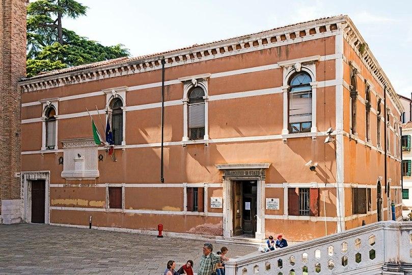 1024px-Archivio_di_Stato_(Venice)