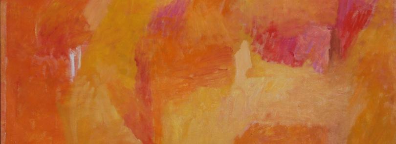 Beraldo-banner-web-1216x443